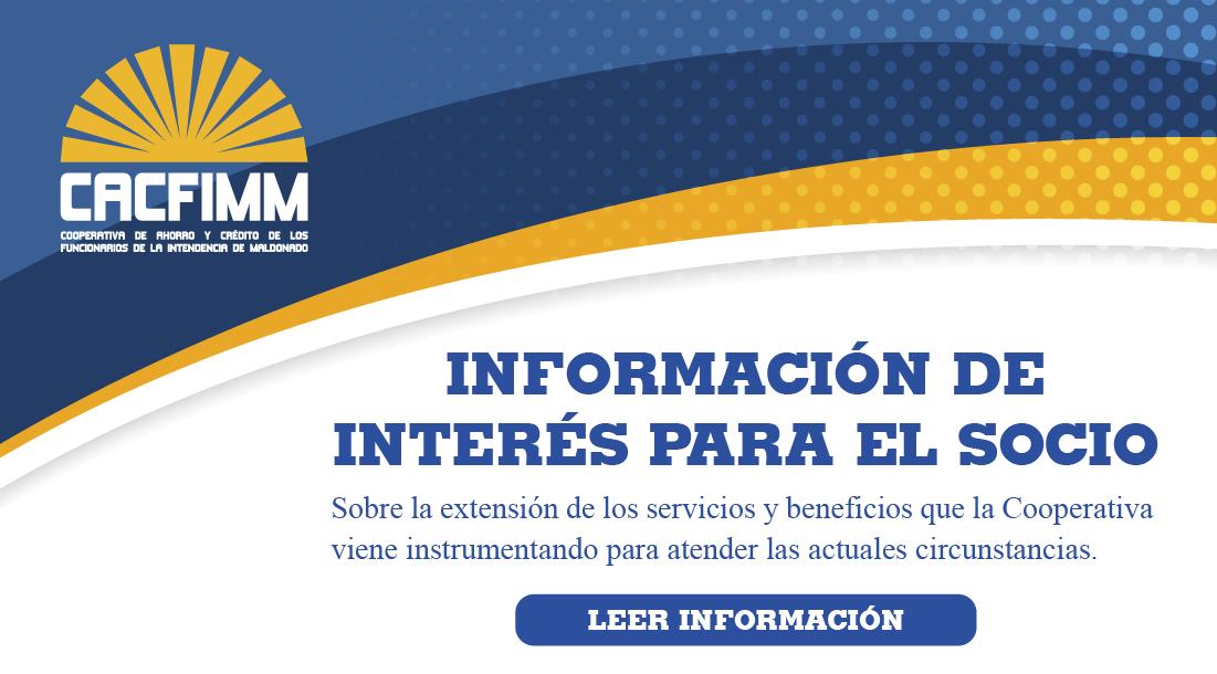 banner_Comunicado_Covid-19_Abr2020