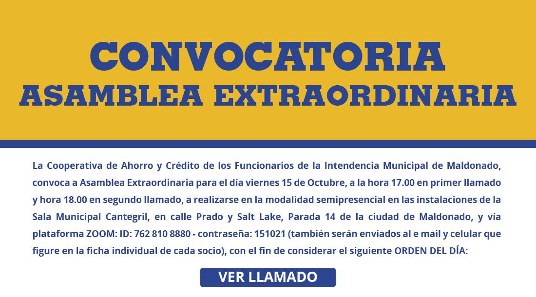 Banner2_web_conovocatoria_asamblea_extraordinaria_2021