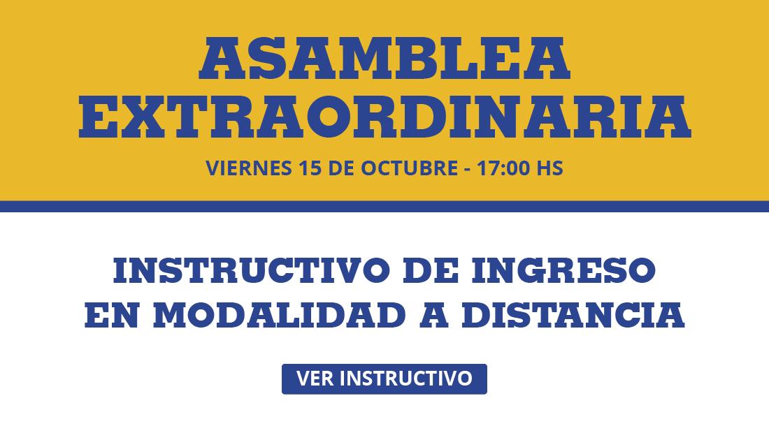 Banner_web_instructivo_ing_asamblea_2021