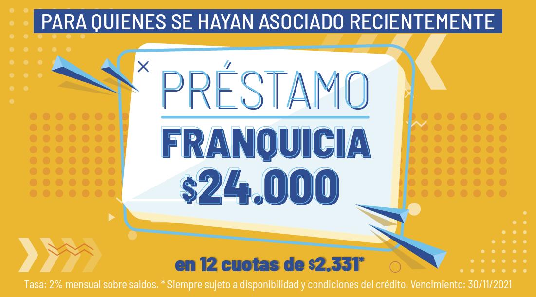 Nuevos_banner_Prest_Franquicia_Jul2021