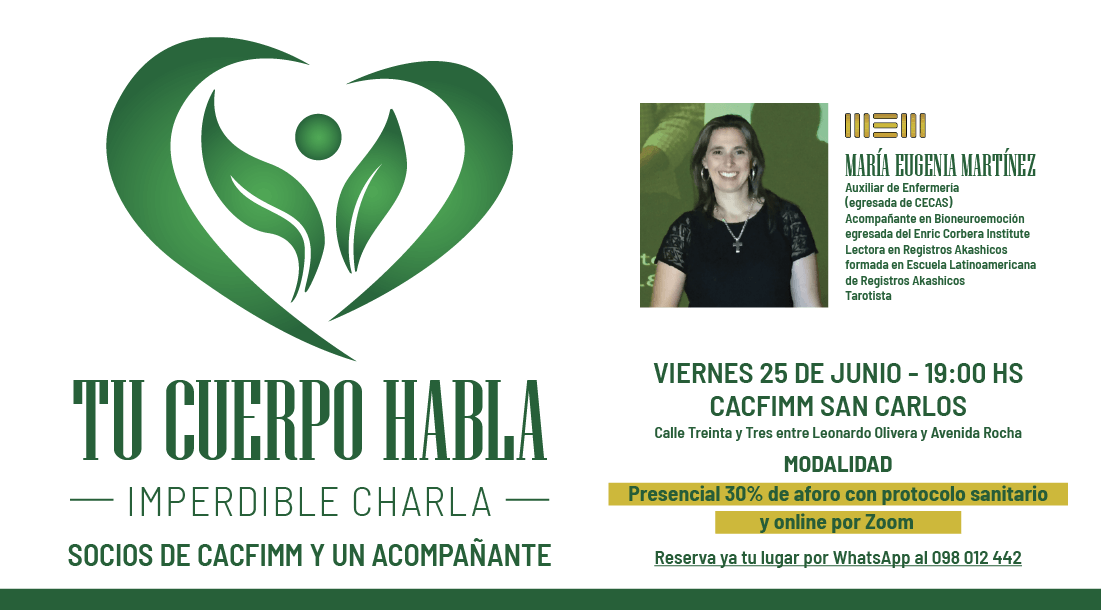 banner2_Charla_Ma_Eugenia_Martinez_Jun2021