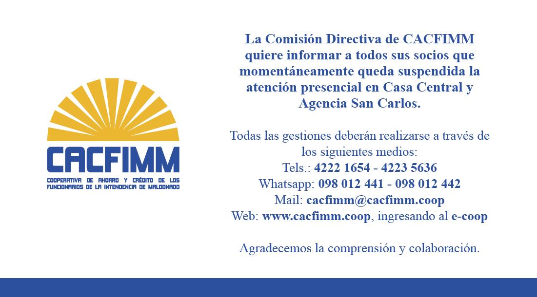 banner3_Comunicado_Covid-19_Mar2020