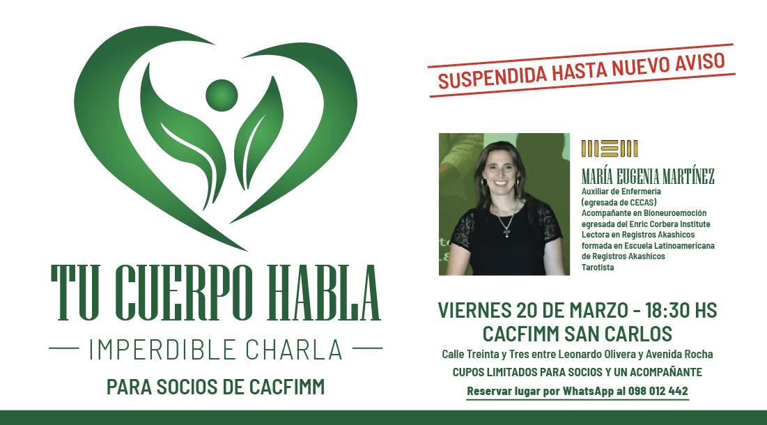 banner_Charla_Ma_Eugenia_Martinez_suspendida_Mar2020