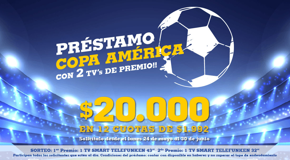 banner_Prest_Copa_America_May2021