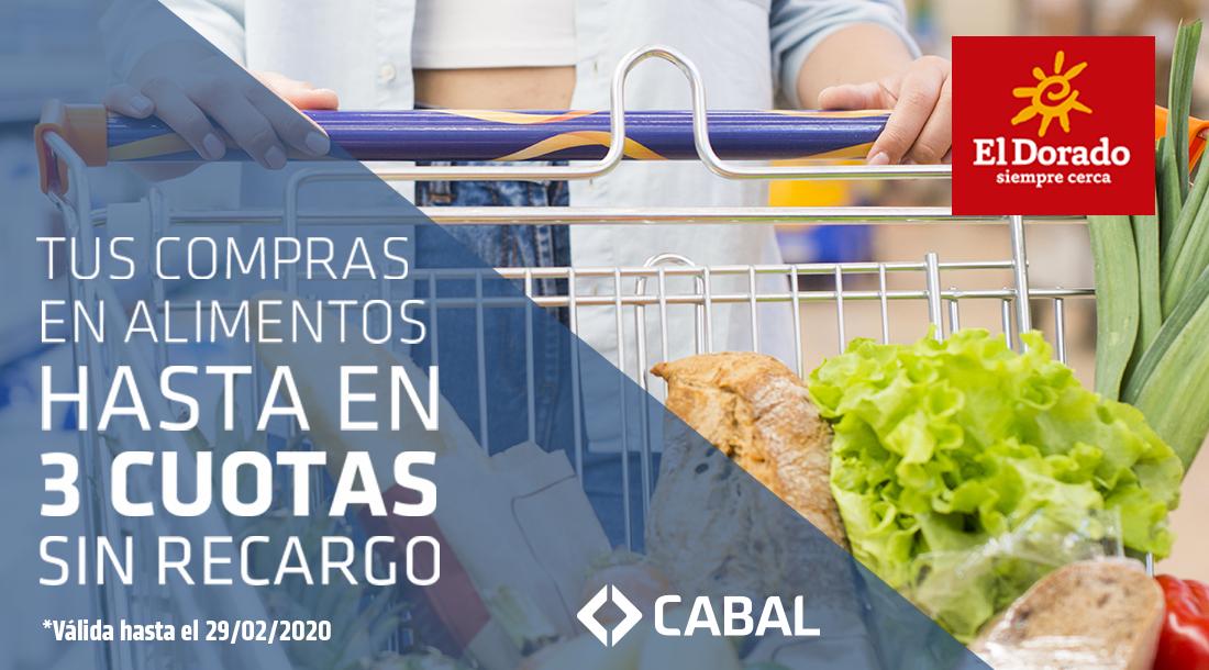 banner_Promo_CABAL_El_Dorado_Dic2019