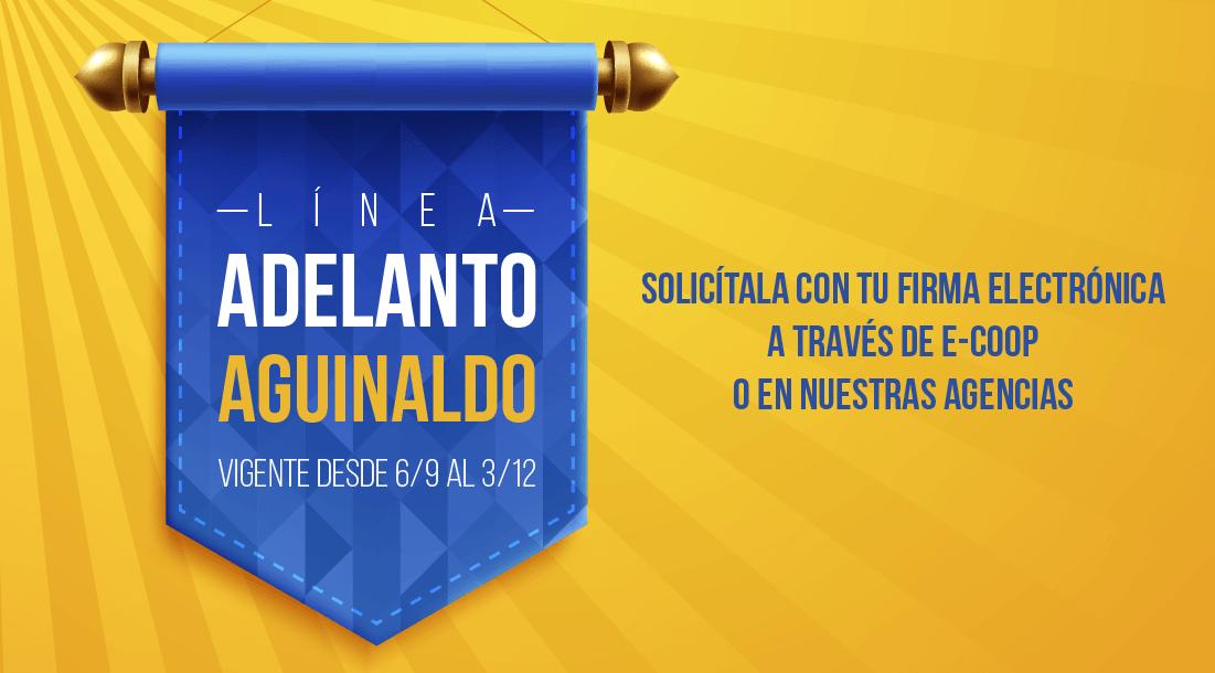 banner_linea_ADELANTO_AGUINALDO_Set2021